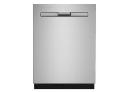 "24"" Maytag Top Control Dishwasher With Dual Power Filtration - MDB7959SKZ"