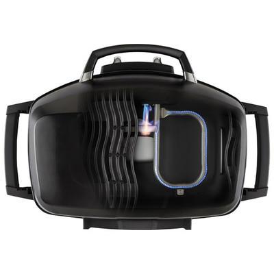 Napoleon TravelQ PRO285 12000 BTU Portable Natural Gas BBQ PRO285N-BK