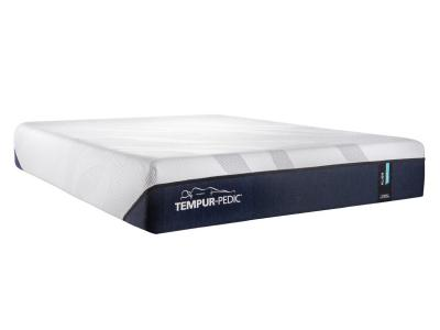 Tempur-Pedic Align Series Medium Hybrid Mattress In King Size - Tempur-Align Medium Hybrid Mattress (King)