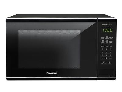 Panasonic 1.3 Cu. Ft. Microwave NNSG626B