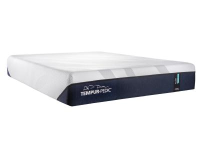 Tempur-Pedic Align Series Medium Hybrid Mattress In Full Size - Tempur-Align Medium Hybrid Mattress (Full)