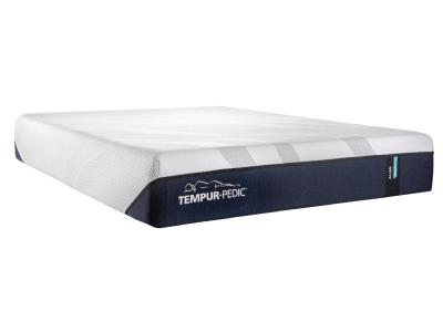 Tempur-Pedic Align Series Medium Mattress In Full Size - Tempur-Align Medium Mattress (Full)