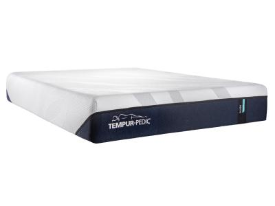 Tempur-Pedic Align Series Medium Mattress In King Size - Tempur-Align Medium Mattress (King)