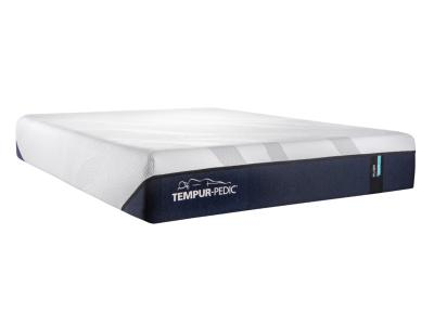 Tempur-Pedic Align Series Medium Mattress In Twin Size - Tempur-Align Medium Mattress (Twin)