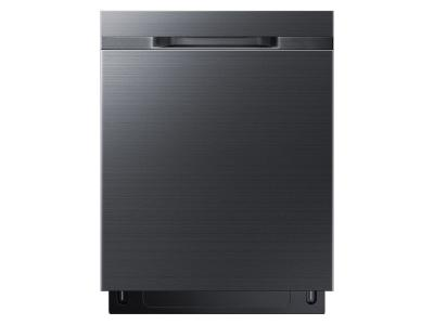 Samsung Top Control Dishwasher with StormWash - DW80K5050UG