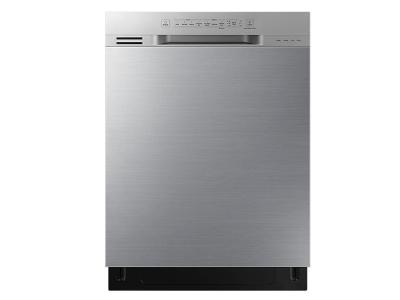 "24"" Samsung  Dishwasher with third rack - DW80N3030US"