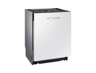 Samsung Panel Ready Chef Collection Dishwasher with WaterWall™- DW60M9990AP