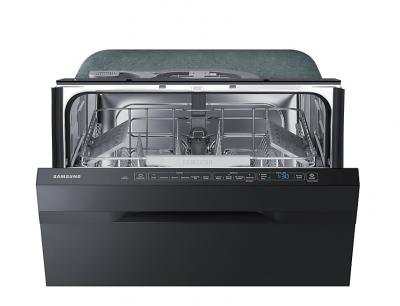 "24"" Samsung  Dishwasher with StormWash - DW80K5050UB"