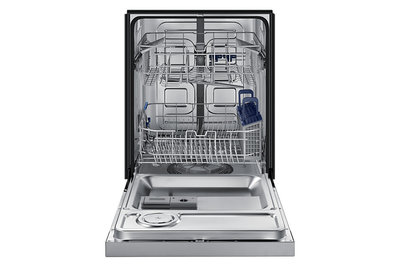 "24"" Samsung Dishwasher - DW80J3020US"