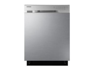 "24"" Samsung Built-in Dishwasher - DW80J3020US"