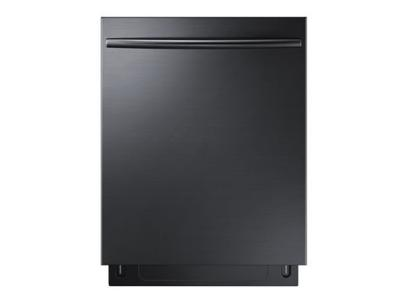 "24"" Samsung 44dB Tall Tub Built-In Dishwasher - DW80K7050UG"