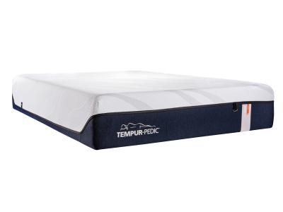 Tempur-Pedic Align Series LuxeAlign Firm Mattress In King Size - 10740270
