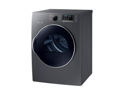 Samsung 4 cu.ft  Dryers DV22K6800EX