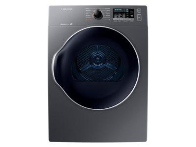 "24"" Samsung 4 Cu. Ft. Electric Dryer - DV22K6800EX"