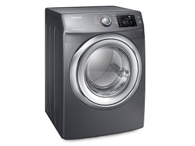 Samsung 7.5 cu. ft. Electric Dryer  - DV42H5200EP