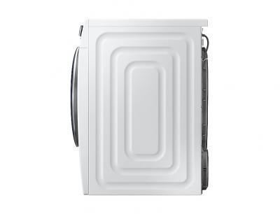 """24"""" Samsung Electric Heat Pump Dryer 4.0 cu.ft.- DV22N6800HW"""