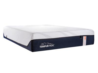 Tempur-Pedic Align Series LuxeAlign Firm Mattress In Twin XL Size - 10740220