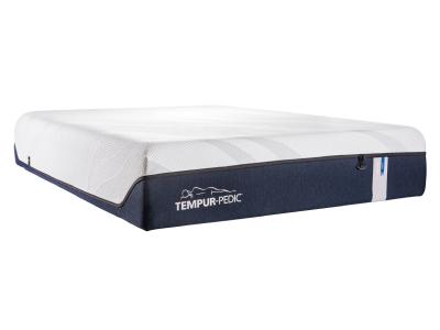 Tempur-Pedic Align Series LuxeAlign Soft Mattress In Twin XL Size - 10741220