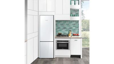 "18"" Bosch Fully Integrated Dishwasher  Custom Panel Ready (Panel Not Included) - SPV68U53UC"
