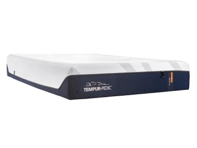 Tempur-Pedic Align Series ProAlign Firm Mattress In Twin XL Size - Tempur-ProAlign Firm Mattress (Twin XL)