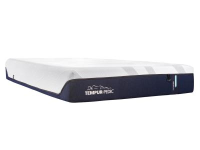 Tempur-Pedic Align Series ProAlign Medium Mattress In King Size - Tempur-ProAlign Medium Mattress (King)