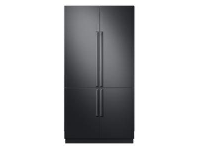 """42"""" Samsung Built-in Chef Collection Refrigerator- BRF425200AP"""