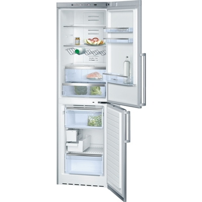"24"" Counter-Depth Bottom-Freezer 800 Series - Stainless Steel B11CB81SSS"