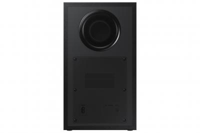 Samsung R Series Powerful Bass with a Wireless Subwoofer - HW-R450/ZC
