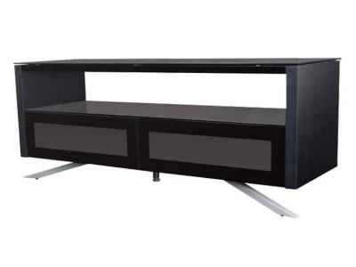 Sonora TV Stand S68P50N