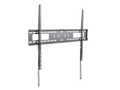 Sonora SB Series Tv Mounts - SB96