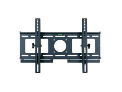 Sonora Tilt, Open Back Bracket SOT75