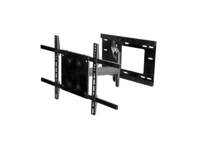 Sonora Single Arm Articulating TV Mount SAG64