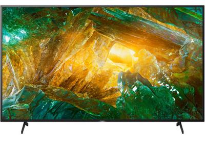 "43"" Sony XBR43X800H X800H Series LED 4K UHD HDR Smart TV"