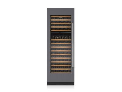 "30""  SUBZERO Integrated Wine Storage - Panel Ready - IW-30-LH"
