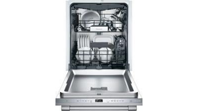 "24"" Thermador Professional Built In Dishwasher  - DWHD660WFP"