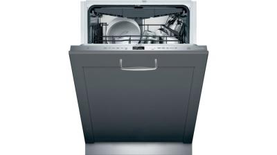 "24"" Thermador  Built In Fully Integrated Dishwasher  - DWHD660WPR"