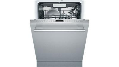 """24"""" Thermador Built-In Dishwasher with StarDry  - DWHD770WFM"""