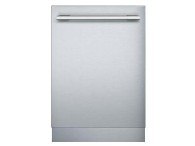 "24"" Thermador Built-In Dishwasher with StarDry  - DWHD770WFM"