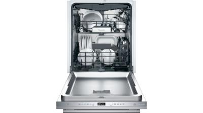 """24"""" Thermador Masterpiece Series Dishwasher - DWHD650WFM"""