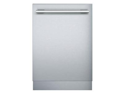 "24"" Thermador Masterpiece Series Dishwasher - DWHD650WFM"