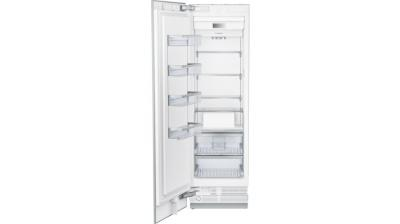 "24"" Thermador  Built in Freezer Column - T24IF900SP"