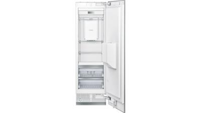 """24"""" Thermador Built in Freezer Column with Ice  amp  Water Dispenser Right Swing - T24ID900RP"""