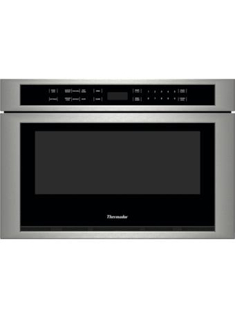 """24"""" Thermador Built-in MicroDrawer - MD24JS"""