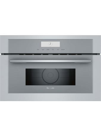 """30"""" Thermador Masterpiece Series Built-In Microwave - MB30WS"""