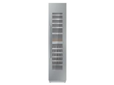 "18"" Thermador Built in Wine Preservation Column - T18IW900SP"