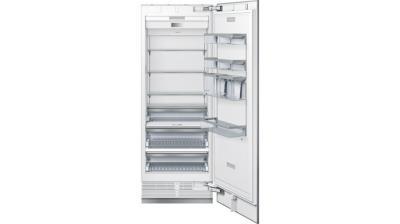 "30"" Thermador  Built in Fresh Food Column - T30IR901SP"